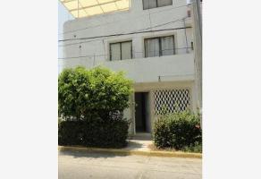 Foto de casa en venta en nelson 3456, costa azul, acapulco de juárez, guerrero, 0 No. 01