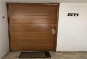 Foto de departamento en renta en nelson , prados de providencia, guadalajara, jalisco, 0 No. 01