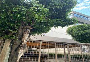 Foto de edificio en venta en nelson , prados de providencia, guadalajara, jalisco, 0 No. 01