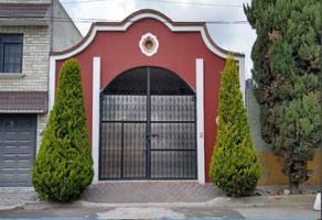 Foto de terreno habitacional en venta en nenufar , jardines de morelos sección elementos, ecatepec de morelos, méxico, 0 No. 01