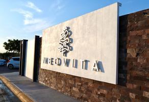 Foto de terreno habitacional en venta en neovita 83 , predio rancho las habas, mazatlán, sinaloa, 0 No. 01