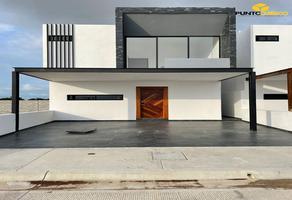 Foto de casa en venta en neovita , mediterráneo club residencial, mazatlán, sinaloa, 0 No. 01