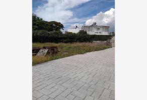 Foto de terreno habitacional en venta en neptuno 1, jardines de cuernavaca, cuernavaca, morelos, 10086573 No. 01