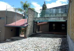 Foto de casa en venta en neptuno 12, galaxia la calera, puebla, puebla, 19221238 No. 01