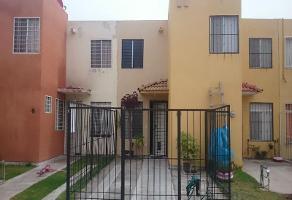 Foto de casa en venta en neptuno 13, cima del sol, tlajomulco de zúñiga, jalisco, 0 No. 01
