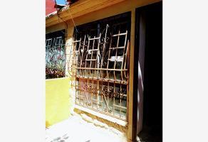 Foto de casa en venta en neptuno 15, llano largo, acapulco de juárez, guerrero, 0 No. 01