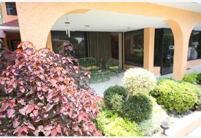 Foto de casa en venta en neptuno 17, bello horizonte, cuernavaca, morelos, 0 No. 01