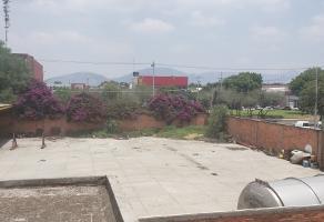 Foto de terreno industrial en venta en neptuno 30, nueva industrial vallejo, gustavo a. madero, df / cdmx, 0 No. 04