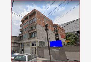 Foto de casa en venta en neptuno 4, san simón tolnahuac, cuauhtémoc, df / cdmx, 15340865 No. 01