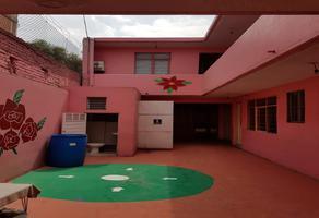 Foto de casa en venta en neptuno 4 y 6 , san simón tolnahuac, cuauhtémoc, df / cdmx, 12182882 No. 01