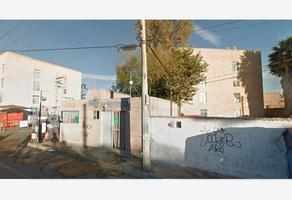 Foto de departamento en venta en neptuno 602, edificio t 0, san miguel, san luis potosí, san luis potosí, 0 No. 01