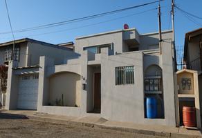 Foto de casa en venta en neptuno , playa de ensenada, ensenada, baja california, 19309604 No. 01