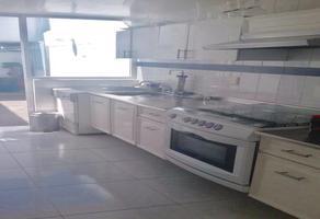 Foto de casa en venta en nereo rodríguez barragán , polanco, san luis potosí, san luis potosí, 14004763 No. 01