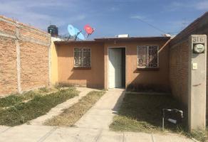 Foto de casa en venta en nerja 316 , geraldine, durango, durango, 0 No. 01