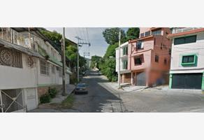 Foto de casa en venta en nerón 0, marroquín, acapulco de juárez, guerrero, 0 No. 01