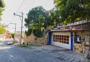 Foto de casa en venta en nerón 7 , marroquín, acapulco de juárez, guerrero, 13191017 No. 01
