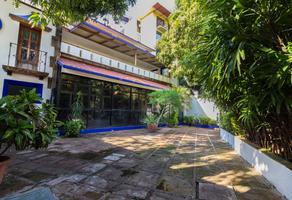 Foto de casa en venta en nerón 7 , marroquín, acapulco de juárez, guerrero, 13191017 No. 02