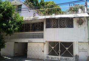 Foto de casa en venta en nerón , marroquín, acapulco de juárez, guerrero, 10656109 No. 01