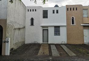 Foto de casa en venta en netzahualcóyot 556, jardines de la villa, villa de álvarez, colima, 0 No. 01