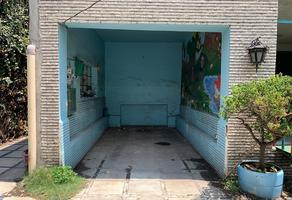 Foto de casa en venta en netzahualcoyotl , aragón la villa, gustavo a. madero, df / cdmx, 16185737 No. 01