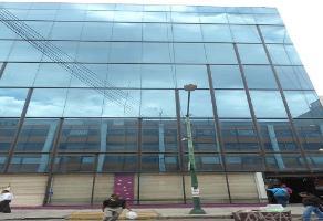 Foto de oficina en renta en netzahualcoyotl , centro (área 1), cuauhtémoc, df / cdmx, 0 No. 01