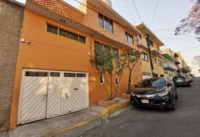 Foto de casa en venta en netzahualpilli , estrella del sur, iztapalapa, df / cdmx, 0 No. 01