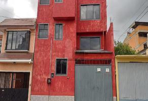 Foto de departamento en renta en netzahualpilli , estrella del sur, iztapalapa, df / cdmx, 0 No. 01
