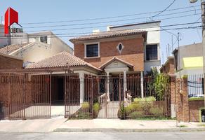 Foto de casa en venta en nevada , quintas del sol, chihuahua, chihuahua, 16316385 No. 01