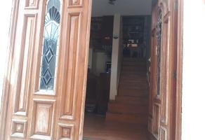 Foto de casa en venta en nevado 33, fuentes de satélite, atizapán de zaragoza, méxico, 0 No. 01