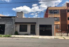 Foto de casa en venta en neve 1, bellavista, tehuacán, puebla, 19956624 No. 01