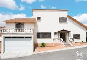 Foto de casa en venta en new jersey , quintas del sol, chihuahua, chihuahua, 0 No. 01