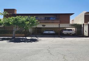 Foto de casa en venta en new jersey , quintas del sol ii, chihuahua, chihuahua, 0 No. 01