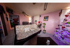 Foto de casa en venta en nextengo 73, santa apolonia, azcapotzalco, df / cdmx, 18579777 No. 01