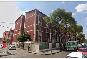 Foto de departamento en venta en  , nextengo, azcapotzalco, df / cdmx, 0 No. 01