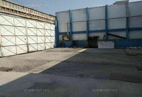 Foto de bodega en renta en  , nextengo, azcapotzalco, df / cdmx, 0 No. 01