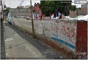 Foto de terreno habitacional en venta en nextengo , san miguel amantla, azcapotzalco, df / cdmx, 5708903 No. 01