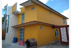 Foto de casa en venta en nextlalpan , ex-hacienda santa inés, nextlalpan, méxico, 18920241 No. 01