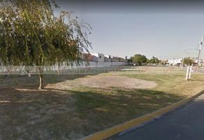 Foto de terreno comercial en venta en nexxus cristal , parque industrial nexxus xxi, general escobedo, nuevo león, 16658948 No. 01