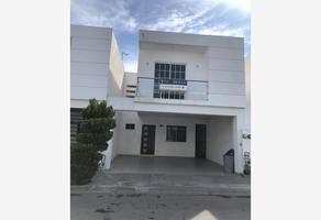 Foto de casa en renta en  , nexxus residencial sector cristal, general escobedo, nuevo león, 0 No. 01