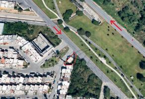 Foto de terreno comercial en renta en  , nexxus residencial sector dorado, general escobedo, nuevo león, 6918468 No. 01