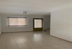 Foto de casa en renta en  , nexxus residencial sector esmeralda, general escobedo, nuevo león, 0 No. 01