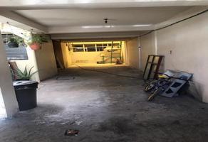 Foto de edificio en venta en nezahualcóyot 0, ampliación ciudad lago comunicaciones, nezahualcóyotl, méxico, 17369710 No. 01