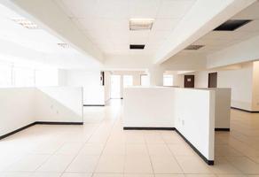Foto de oficina en renta en nezahualcóyot , centro (área 8), cuauhtémoc, df / cdmx, 0 No. 01