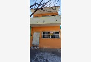 Foto de casa en venta en nezahualcóyotl 0, veracruz centro, veracruz, veracruz de ignacio de la llave, 0 No. 01