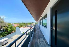 Foto de departamento en venta en nezahualcoyotl 20, cuernavaca centro, cuernavaca, morelos, 0 No. 01
