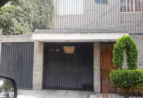 Foto de casa en venta en nezahualcoyotl , aragón la villa, gustavo a. madero, df / cdmx, 13628628 No. 01