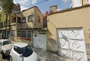 Foto de casa en venta en nezahualcóyotl , aragón la villa, gustavo a. madero, df / cdmx, 0 No. 01