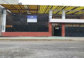 Foto de casa en venta en nezahualcóyotl , aurora sur (benito juárez), nezahualcóyotl, méxico, 0 No. 01