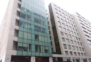 Foto de edificio en renta en nezahualcóyotl , centro (área 1), cuauhtémoc, df / cdmx, 14179407 No. 01