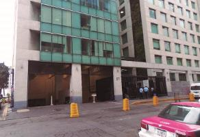 Foto de oficina en renta en nezahualcoyotl , centro (área 2), cuauhtémoc, distrito federal, 0 No. 01